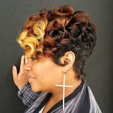 pondo hairstyles for black american 200 best black hair images on pinterest hairdos short films and