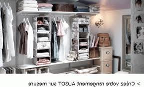 ikea planifier votre cuisine en 3d déco ikea planifier votre chambre en d 17 poitiers