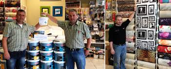 terry kelly wallpaper u0026 paints paint store u0026 shop in dundalk louth