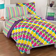 multicolor comforters and quilts sale u2013 ease bedding with style