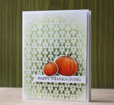 286 best fall cards images on thanksgiving cards fall
