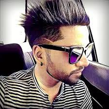 sukhe latest hair style picture new pic sukh e muzical doctorz free wallpaper