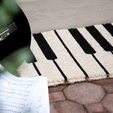 18 In X 30 In 20 Best Classic Doormats Images On Pinterest Entryway Coconut