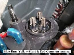 kelvinator u2013 electrolux split ac error codes u2013 checking procedure