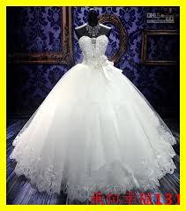 gypsy wedding dress ball gown floor length none beading sweetheart