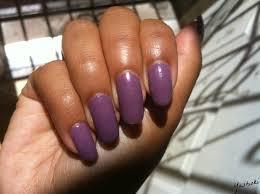 yashira alambares wet n wild megalast salon nail color u0026 wet n