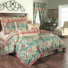 Bedding Quilts Sets Waverly Quilts Sets Co Nnect Me