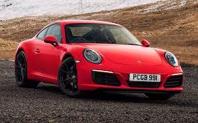 porsche 911 2015 porsche 911 carrera 2015 uk wallpapers and hd images car pixel