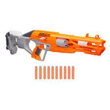 nerf car shooter 74323ac850569047f5d3d6fc7190be4a jpg