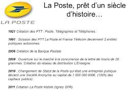 si e social banque postale soutenance mémoire licence professionnelle ppt