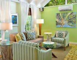 best 25 lime green decor ideas on pinterest green party baby