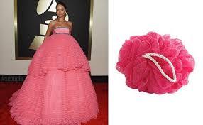 Memes Rihanna - pics rihanna grammy dress memes the best of the best