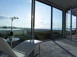 Modern House Interior Design Master Bedroom Mecox Bay Interiors Stelle Lomont Rouhani Architects Award