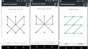 pattern lock design images top 10 impossible pattern lock for android phone hindi 2017
