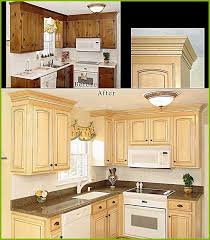 reface or replace kitchen cabinets 13 amazing kitchen cabinet doors falling off images kitchen