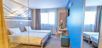 chambre hotel montpellier inter hotel montpellier est ecoparc hotel 3 étoiles languedoc
