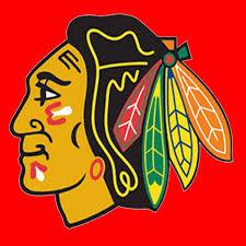 blackhawks logo cliparts free download clip art free clip art