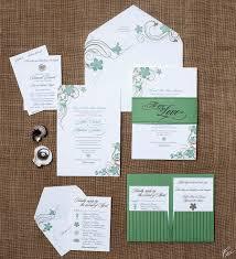Carlton Cards Wedding Invitations V43 Our Muse Botanical Beach Wedding Julie U0026 Stephen Part 1
