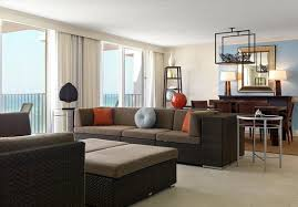 Hotel Riu Montego Bay JamaicaIronshore Allinclusive Resort - Riu montego bay family room