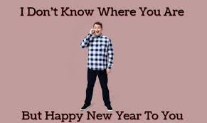 Download Memes - happy new year 2018 memes free download funny new year memes 2018