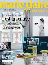 home decoration home decor magazines your home with simple 60 home decoration magazine design decoration of magazines