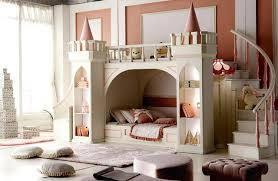 Bunk Bed Bedroom Set Princess Castle Bedroom Set U2013 Apartmany Anton