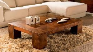 modern wood coffee table modern wood coffee table for modern theme chocoaddicts com