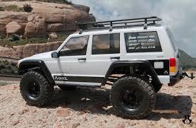 axial 1 10 scx10 ii 2000 jeep cherokee 4wd kit