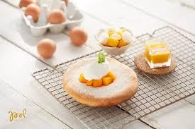 canap駸 en u petits canap駸 100 images 食物造型師的精緻美食即時新聞生活on