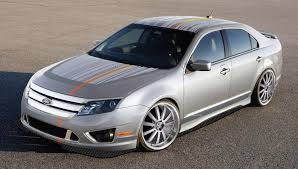 2010 ford fusion custom 2012 ford fusion rims rims gallery by grambash 70