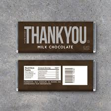 Top 10 Best Selling Candy Bars Best 25 Candy Bar Wrappers Ideas On Pinterest Bar Wrappers