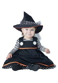 alien halloween costume infant crafty little witch costume
