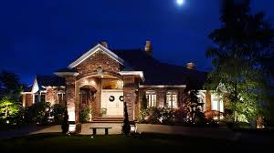 Mansion Design Images Moon Mansion Night Cities Building Design 1280x720