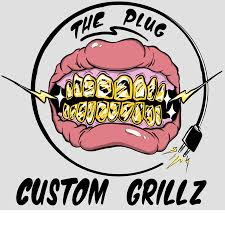 and jewelry the custom grillz and jewelry home