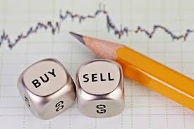 buy pencil how to sell a pencil or any product or service mr inside sales