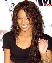wet and wavy african hair braiding ciara wet and wavy braids hairstyle celeb hairstyle pinterest