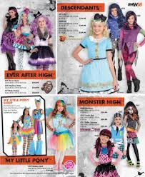 party city evie halloween costume party city flyer hallowen october 2016 olflyers com canada u0027s