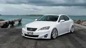 lexus is250 wallpaper 1366x768 car lexus is250 wallpapers