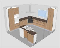 plan cuisine 10m2 cuisine 10m2 plan en photo