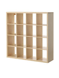 here u0027s why ikea is discontinuing everyone u0027s favorite shelf
