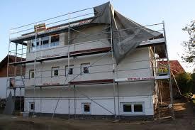 kosten balkon anbauen anbau an bestehendes haus kosten anbau with anbau an bestehendes