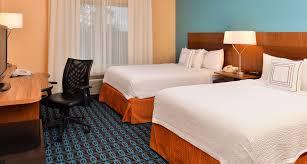 Comfort Inn Fairfield Ohio Free Breakfast Hotel In Avon Oh Fairfield Inn U0026 Suites