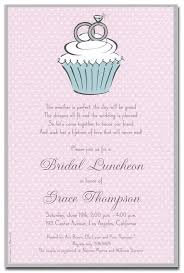 bridal shower invitation wording wedding shower invitations wording on wedding quotes