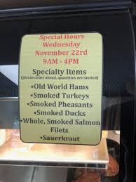 how to win at thanksgiving in columbus ohio columbus food adventures