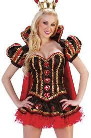 Queen Elizabeth Halloween Costume 26 Costumes Images Halloween Ideas