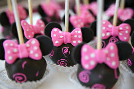 minnie mouse birthday party minnie mouse birthday party from food catering events by