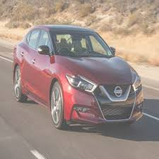 nissan maxima for sale 2016 used 2016 nissan maxima for sale u2013 pricing u0026 features edmunds