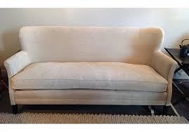 pippa apartment sofa in sanders natural by lee industries hammertown