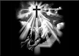 25 unique stairway to heaven tattoo ideas on pinterest heaven