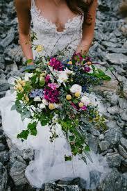 Wedding Flowers Queenstown Mountaintop Editorial In Queenstown Nouba Com Au Mountaintop